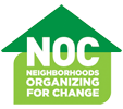 Neighborhoods Organizing for Change