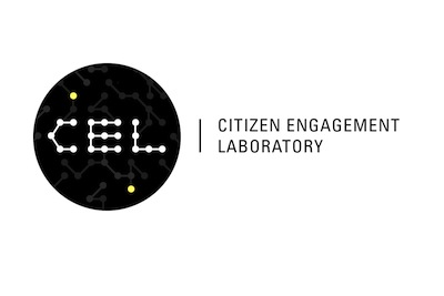 Citizen Engagement Lab