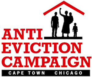 Chicago Anti-Eviction Campaign