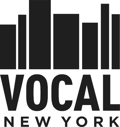 VOCAL - New York